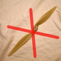 Name: propeller02.jpg Views: 101 Size: 109.6 KB Description: