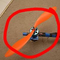 Name: propeller04.jpg Views: 111 Size: 109.5 KB Description: