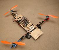 Name: propeller05.jpg Views: 111 Size: 161.9 KB Description:
