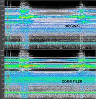 Name: sonar_spectrogram01.jpg Views: 94 Size: 325.8 KB Description: