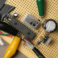 Name: soundcard.jpg