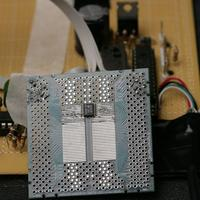 Name: pots02.jpg