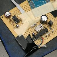 Name: sonar30.jpg
