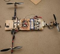 Name: ghetto10.jpg