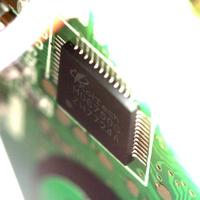 Name: cpu01.jpg