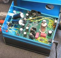 Name: soha-build-2.jpg