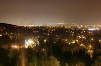 Name: lay02s.jpg