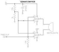 Name: matsushita03.png
