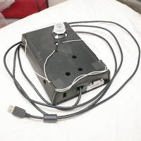 Name: ground_station08.jpg