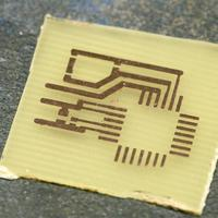 Name: etch05.jpg