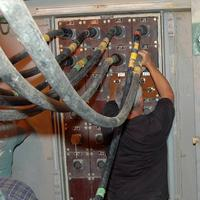 Name: antiques.jpg