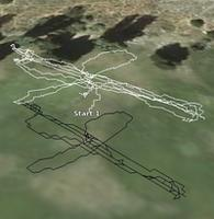 Name: picoc02.jpg