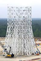 Name: stennis02s.jpg