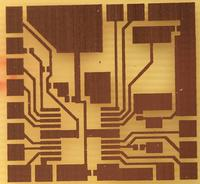 Name: etch29.jpg