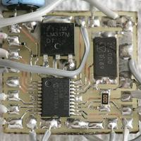 Name: etch36.jpg