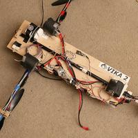 Name: board07.jpg