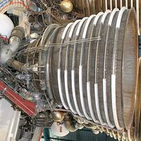 Name: tubes08.jpg