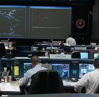 Name: ground_station13.jpg