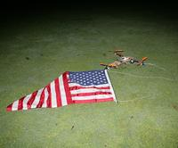 Name: flag04s.jpg