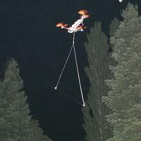 Name: flag05.jpg