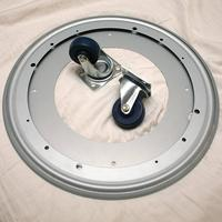 Name: dobson04.jpg