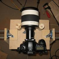 Name: dobson01.jpg