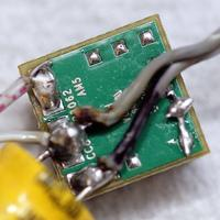 Name: apts01.jpg