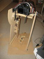 Name: dobson27.jpg