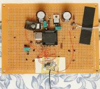 Name: 900mhz14.jpg