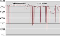 Name: sonar109.png Views: 124 Size: 40.7 KB Description: