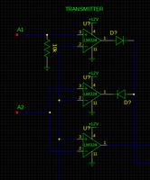 Name: sonar106.png Views: 124 Size: 16.9 KB Description: