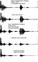 Name: sonar95.png Views: 128 Size: 33.6 KB Description: