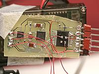 Name: marcy3_02.jpg