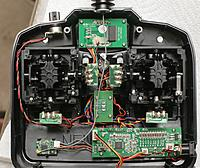 Name: spektrum01.jpg