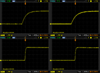 Name: i2c.png