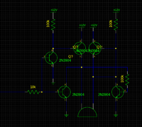 Name: sonar131.png