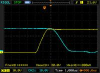 Name: NewFile2.jpg