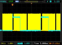 Name: NewFile9.jpg