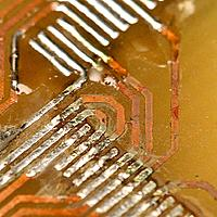 Name: vision57.jpg