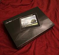 Name: asus01.jpg