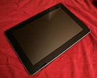 Name: asus02.jpg