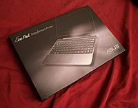 Name: asus04.jpg