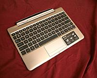 Name: asus05.jpg
