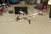 Name: syma23.jpg