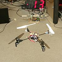 Name: syma24.jpg