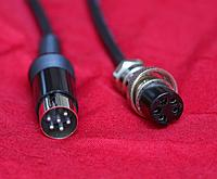 Name: hakko03.jpg
