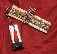 Name: shutter05.jpg