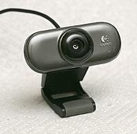 Name: webcam01.jpg