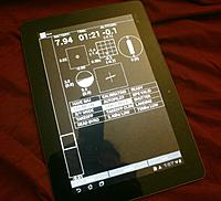 Name: tablet02.jpg