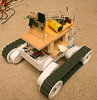 Name: rover17.jpg
